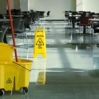 קורסים לעובדי נקיון
